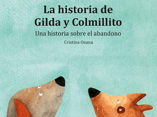 La historia de Gilda y Colmillito